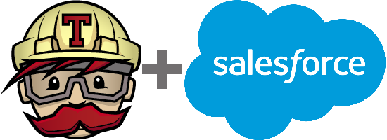 Travis CI and Salesforce