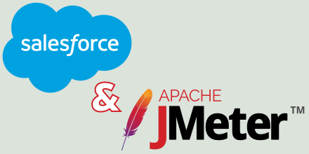 JMeter – Logging Into Salesforce for Automated Testing